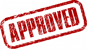 approved, stamp, approval-29149.jpg