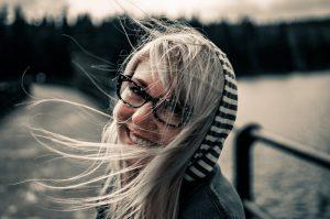 girl, smiling, portrait-872149.jpg