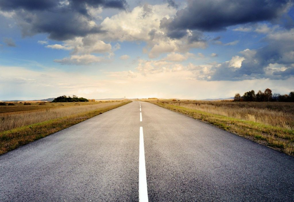 road, pavement, landscape-220058.jpg